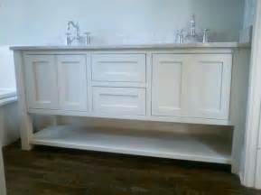 serenbe furniture vanity modern bathroom vanities