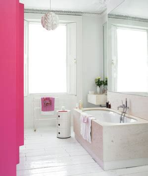 15 great bathroom design ideas real simple