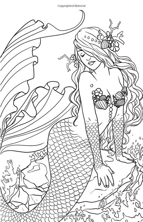 a magical elixir for your day coloring book beyond stress relief and relaxation tap into your inner voice coloring therapy for and adults books 317 best by selina fenech images on