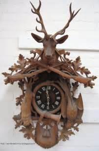 Ikea Armchair Sale Cuckoo Clock Photos Furniture Gallery