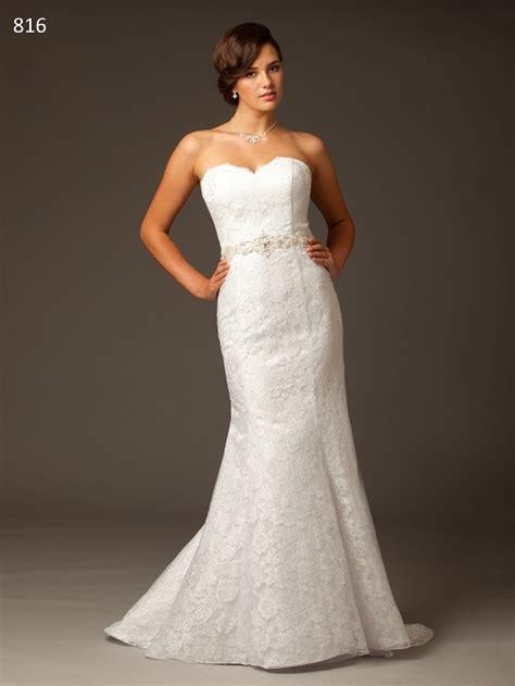 Dress 816 By dress bridalane 816 bridalane bridal