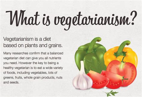 vegetarianism benefits and harms to health health care quot qsota quot tips and tricks doctors