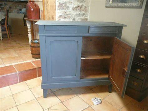 renovation meuble creations vagabondes
