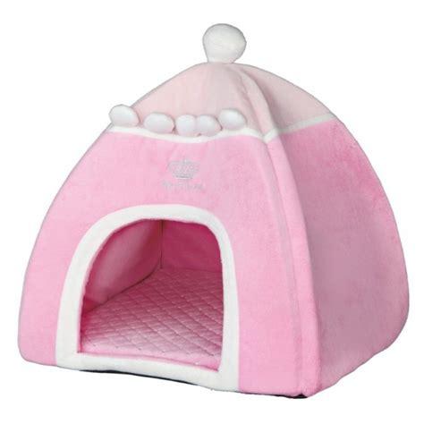pink cat bed pink cat bed pink cat cuddly cave pink beds