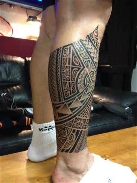 tattoo tribal pierna 7 best images about tatto on pinterest studios tatuajes