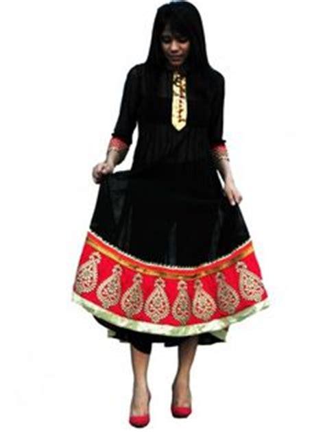 Kaftan Anarkali 50 1000 images about designer clothing on indian anarkali kaftans and anarkali