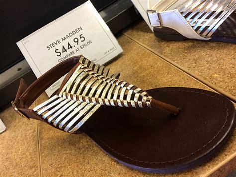 steve madden starly flat sandal steve madden starly flat sandal leather sandals