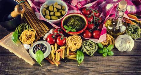 Gesunde Ernährung: Tipps, Tricks und Tests   Madame.de
