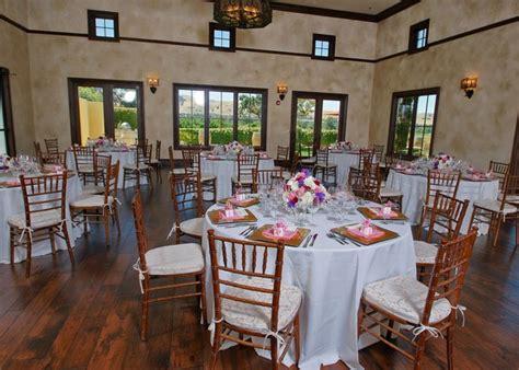 Wedding Venues Livermore Ca by Las Positas Vineyards Livermore Ca Wedding Venue