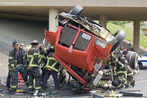 boat crash knoxville tn tennessee motor vehicle department impremedia net
