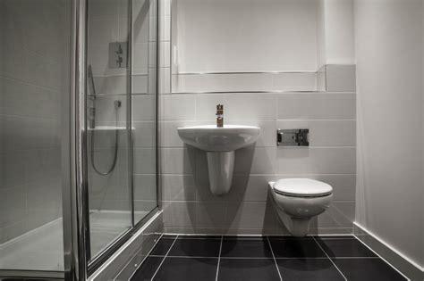 mini dusche prix d am 233 nagement d une salle de bain