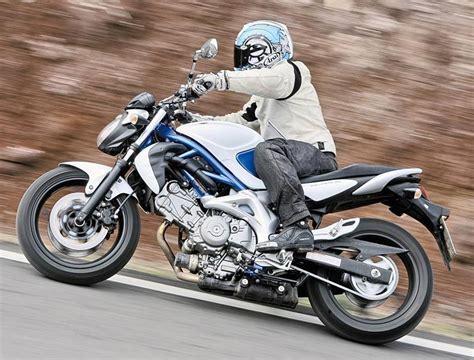 Suzuki Insurance Insurance Bargains Suzuki Mcn