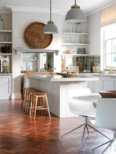 rustikale küchengestaltung k 252 chengestaltung ideen so gestalten sie eine k 252 che mit