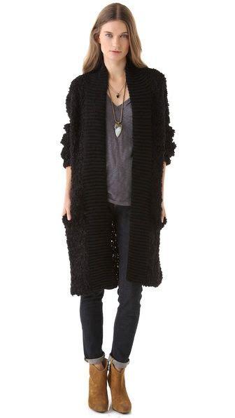 Longcardi Batik 17 best images about fabrics alpaca on wool