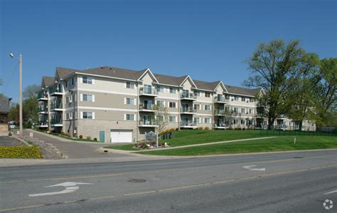 Apt In Bloomington Mn Southview Estates Rentals Bloomington Mn Apartments