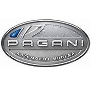 Pagani  Gran Turismo Wiki Fandom Powered By Wikia