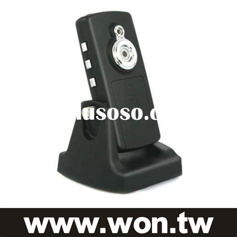 Cctv Mobil Dvr Hd 6ir T3010 2 car recorder with laser indication light car