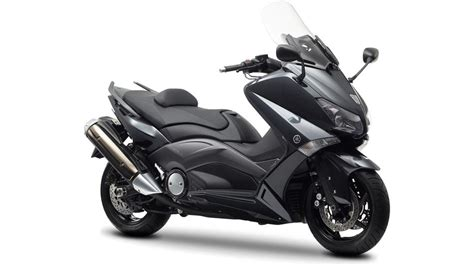 tmax abs  scooters yamaha motor uk