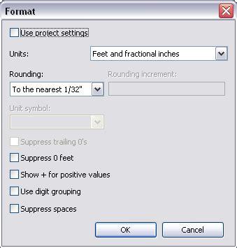 format file rst edit label unit formats