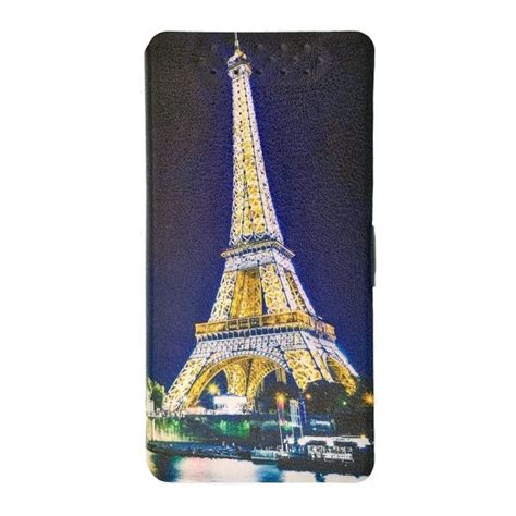 casing softcase nubia m2 play 10 best cases for zte nubia m2 play