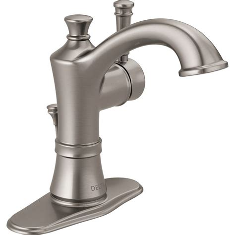 Bathroom Faucets Calgary by 17 Best Images About Fixer On Pallet