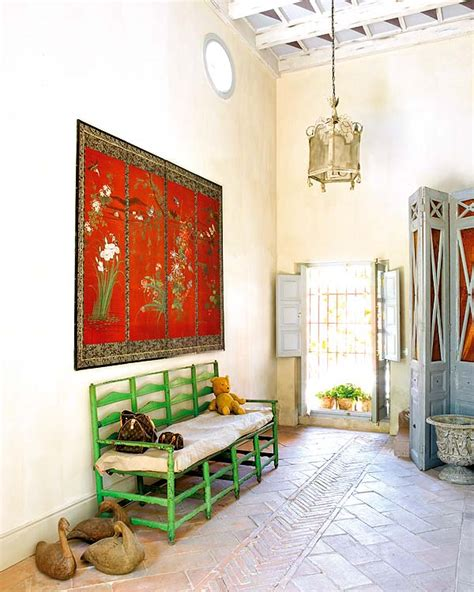 spanish home decor store splendid mediterranean style home in andalusia 171 interior