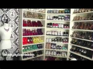 most organized home in america most organized home in america hgtv clean freaks