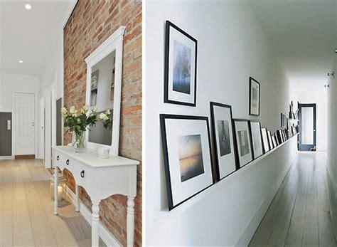 arredare corridoio ingresso come arredare il corridoio di casa in 7 consigli crea la