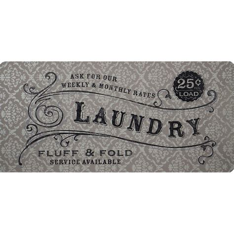 Laundry Rug Mat by Laundry Rug Mat Rugs Ideas