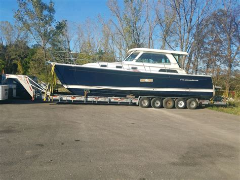 boat trailer prices welcome to boathauling u s