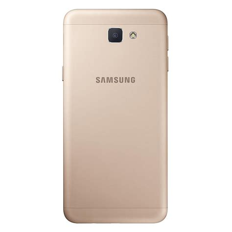 Hp Samsung J5 4g Lte samsung galaxy j5 prime unlocked gsm 4g lte 13mp
