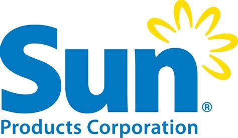 company sun sun products corp lawjobs