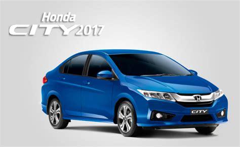 Precios Y Versiones Honda Honda City 2017 Honda | precios y versiones honda city 2017 honda optima