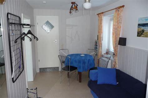 wohnung ribnitz unterkunft ferienhaus am ribnitzer see erdgeschoss
