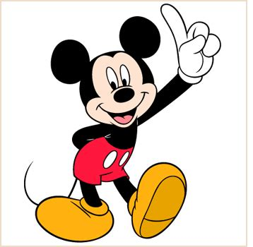 google images mickey mouse google google images and mickey mouse clipart best