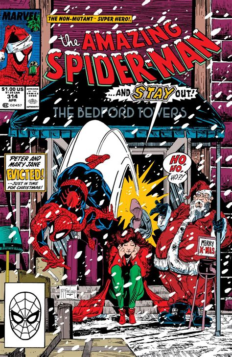 amazing spider man vol   marvel  fandom powered  wikia