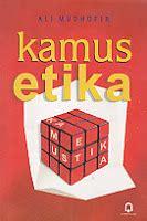Kamus Hukum Penerbit Pradnya Paramita 1 toko buku rahma kamus etika