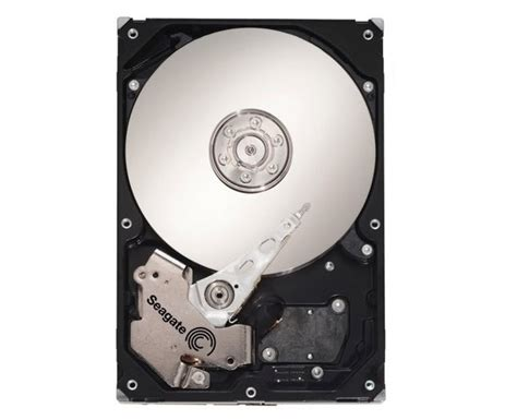 Hdd Disk Seagate Barracuda 1 Tb Resmi seagate 1tb 7200 ncq sata3 64mb sv35 disk