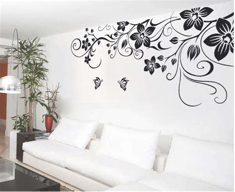 disegni per pareti da letto best disegni per pareti da letto contemporary
