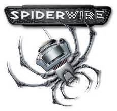 Spiderwire Stealth Blue Camo Braid 200yd 50lb Dia035mm line