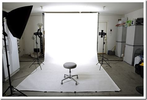 how to set up lights understanding light for better food photography learn