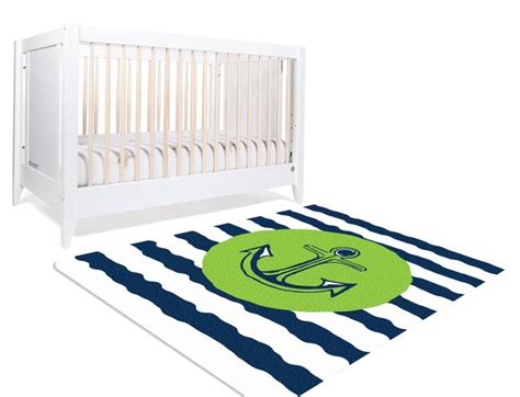 Sailboat Rugs Nursery by 1000 Ideas About Nautical Rugs On Rugs