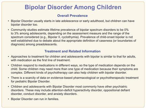 disorder chat room bipolar disorder news information and support fishkaida