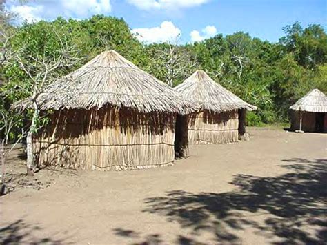 los indios tainos de puerto rico tibes indigenous ceremonial center wikipedia