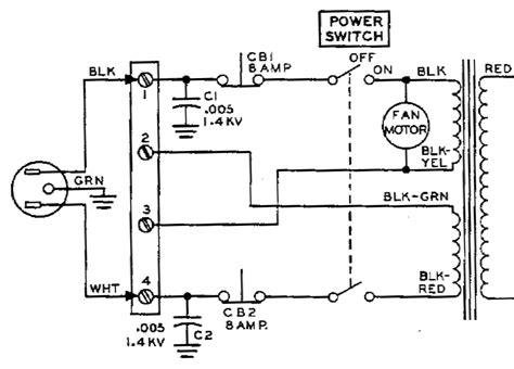 Power Lifier Ca 12 heathkit sb 200 schematic heathkit power supply schematic