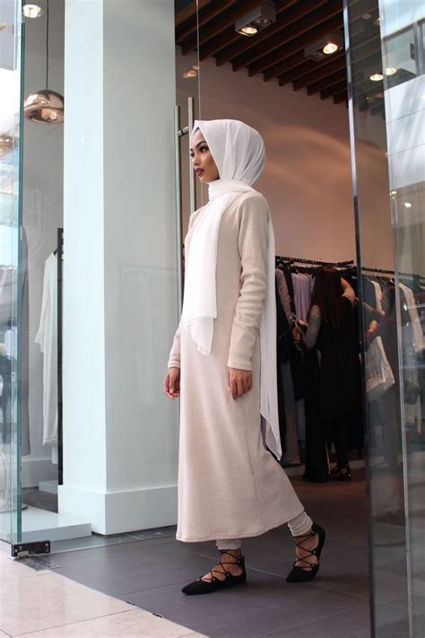 17 best images about inayah collection on
