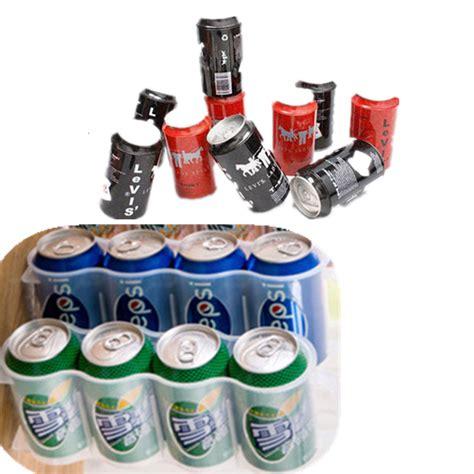aliexpress kitchen accessories hot sale beverage drinking can storage box useful kitchen