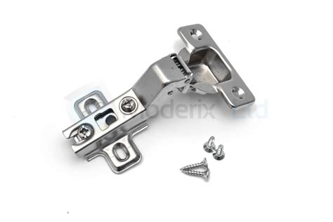 half overlay cabinet hinges kitchen cabinet cupboard wardrobe door hinges full half