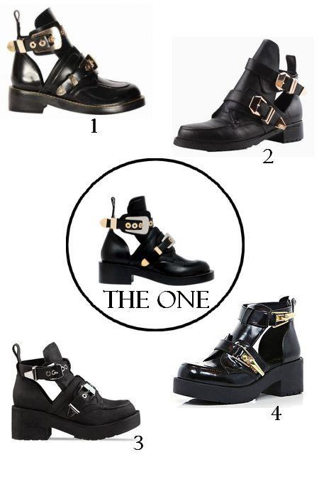 balenciaga look alike boots wishlist balenciaga boots and look alike