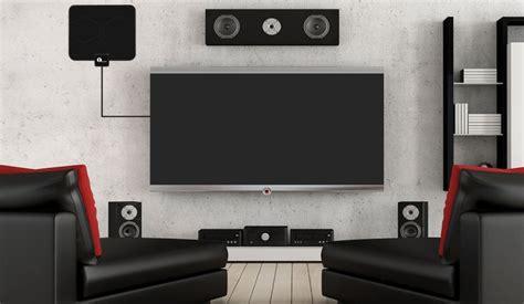 indoor tv antenna   indoor tv antenna reviews  ratings